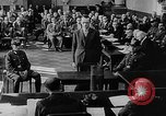 Image of Adolf Hitler Germany, 1944, second 15 stock footage video 65675053504