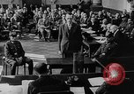 Image of Adolf Hitler Germany, 1944, second 17 stock footage video 65675053504