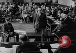 Image of Adolf Hitler Germany, 1944, second 18 stock footage video 65675053504