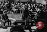 Image of Adolf Hitler Germany, 1944, second 20 stock footage video 65675053504