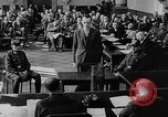 Image of Adolf Hitler Germany, 1944, second 22 stock footage video 65675053504