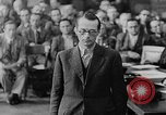 Image of Adolf Hitler Germany, 1944, second 23 stock footage video 65675053504