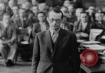 Image of Adolf Hitler Germany, 1944, second 24 stock footage video 65675053504