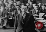 Image of Adolf Hitler Germany, 1944, second 25 stock footage video 65675053504