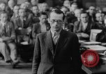 Image of Adolf Hitler Germany, 1944, second 26 stock footage video 65675053504