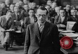 Image of Adolf Hitler Germany, 1944, second 27 stock footage video 65675053504