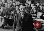Image of Adolf Hitler Germany, 1944, second 28 stock footage video 65675053504