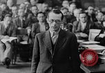 Image of Adolf Hitler Germany, 1944, second 29 stock footage video 65675053504