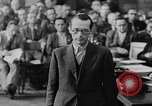 Image of Adolf Hitler Germany, 1944, second 30 stock footage video 65675053504