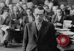 Image of Adolf Hitler Germany, 1944, second 31 stock footage video 65675053504