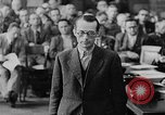 Image of Adolf Hitler Germany, 1944, second 32 stock footage video 65675053504