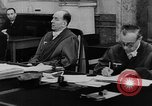 Image of Adolf Hitler Germany, 1944, second 33 stock footage video 65675053504