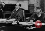 Image of Adolf Hitler Germany, 1944, second 34 stock footage video 65675053504