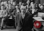 Image of Adolf Hitler Germany, 1944, second 35 stock footage video 65675053504