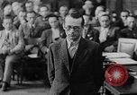 Image of Adolf Hitler Germany, 1944, second 36 stock footage video 65675053504