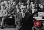 Image of Adolf Hitler Germany, 1944, second 37 stock footage video 65675053504