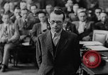 Image of Adolf Hitler Germany, 1944, second 39 stock footage video 65675053504