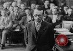 Image of Adolf Hitler Germany, 1944, second 43 stock footage video 65675053504