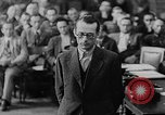 Image of Adolf Hitler Germany, 1944, second 46 stock footage video 65675053504