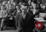 Image of Adolf Hitler Germany, 1944, second 48 stock footage video 65675053504