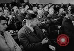 Image of Adolf Hitler Germany, 1944, second 49 stock footage video 65675053504