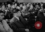 Image of Adolf Hitler Germany, 1944, second 50 stock footage video 65675053504