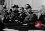 Image of Adolf Hitler Germany, 1944, second 52 stock footage video 65675053504