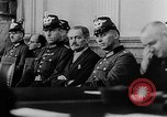 Image of Adolf Hitler Germany, 1944, second 53 stock footage video 65675053504