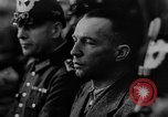 Image of Adolf Hitler Germany, 1944, second 56 stock footage video 65675053504