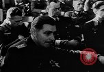 Image of Adolf Hitler Germany, 1944, second 60 stock footage video 65675053504