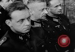 Image of Adolf Hitler Germany, 1944, second 61 stock footage video 65675053504