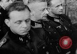Image of Adolf Hitler Germany, 1944, second 62 stock footage video 65675053504