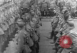 Image of Adolf Hitler Germany, 1944, second 8 stock footage video 65675053505