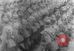 Image of Adolf Hitler Germany, 1944, second 9 stock footage video 65675053505
