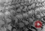Image of Adolf Hitler Germany, 1944, second 10 stock footage video 65675053505