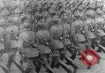 Image of Adolf Hitler Germany, 1944, second 11 stock footage video 65675053505