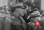 Image of Adolf Hitler Germany, 1944, second 12 stock footage video 65675053505