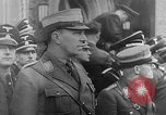 Image of Adolf Hitler Germany, 1944, second 13 stock footage video 65675053505