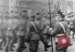 Image of Adolf Hitler Germany, 1944, second 14 stock footage video 65675053505