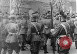 Image of Adolf Hitler Germany, 1944, second 15 stock footage video 65675053505