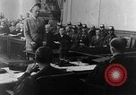 Image of Adolf Hitler Germany, 1944, second 16 stock footage video 65675053505