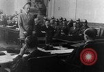 Image of Adolf Hitler Germany, 1944, second 17 stock footage video 65675053505