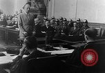Image of Adolf Hitler Germany, 1944, second 18 stock footage video 65675053505