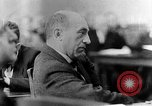 Image of Adolf Hitler Germany, 1944, second 22 stock footage video 65675053505