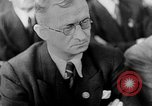 Image of Adolf Hitler Germany, 1944, second 23 stock footage video 65675053505