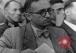 Image of Adolf Hitler Germany, 1944, second 28 stock footage video 65675053505