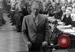 Image of Adolf Hitler Germany, 1944, second 29 stock footage video 65675053505