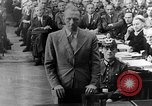 Image of Adolf Hitler Germany, 1944, second 30 stock footage video 65675053505