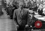 Image of Adolf Hitler Germany, 1944, second 31 stock footage video 65675053505