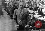Image of Adolf Hitler Germany, 1944, second 32 stock footage video 65675053505